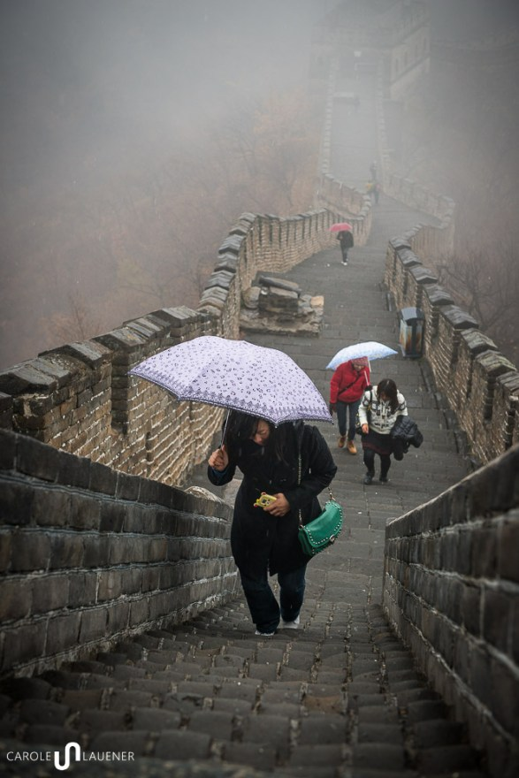 17_great_wall