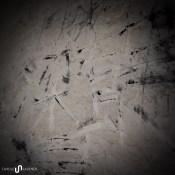 09_haunted_church