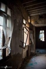 12_haunted_church