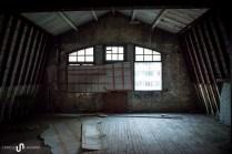 15_haunted_church