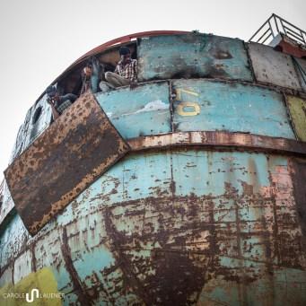 32_shipyard