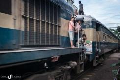31_railtracks