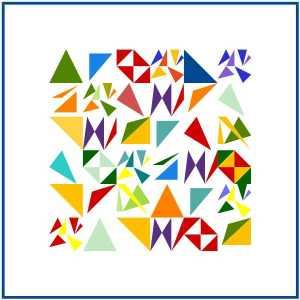 https://www.etsy.com/listing/639003855/triangle-joy-modern-quilt-pattern?ga_order=most_relevant&ga_search_type=all&ga_view_type=gallery&ga_search_query=carole+lyles+shaw&ref=sr_gallery-1-3&organic_search_click=1