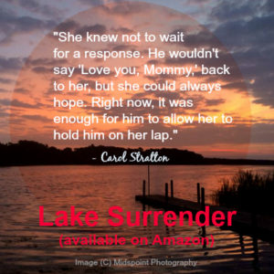 LakeSurrender5