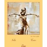 Frontpage Flamenco Impulsos