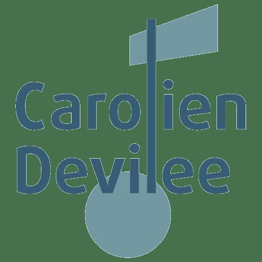 Carolien Devilee