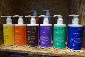Evo, Evo Haircare, Evo Hair Products, Evo Hair Colour, Evo Hair Treatment, Beauty, Hair Care, Malaysia