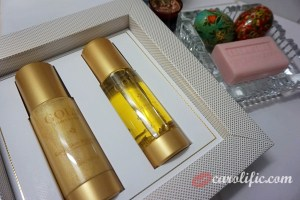 Linden Leaves, Skin Care, Body Oil, Gold, Gold Ingredient, Gold Range, Linden Leaves Malaysia, Linden Leaves Kuala Lumpur, Anti Ageing, Body Wash, Luxury, Luxury Skin Care, Beauty,