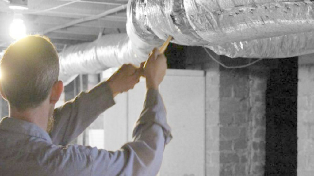Air Duct Cleaning can save you money| Greenville SC | Greer SC| Asheville SC| Columbia SC| Spartanburg SC| Anderson SC