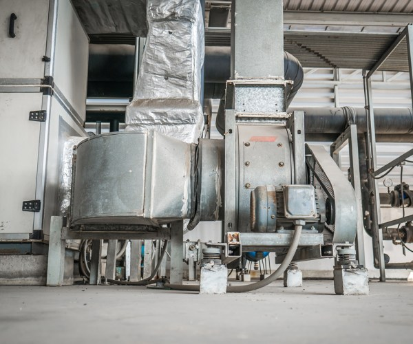 Industrial Maintenance Cleaning SC| South Carolina Maintenance Cleaning Company| Industrial Cleaning South Carolina