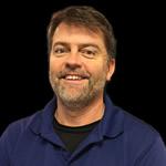 John Cain Owner of Carolina Air Care Greenville SC