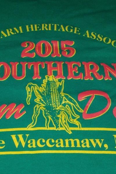 Southern Farm Days