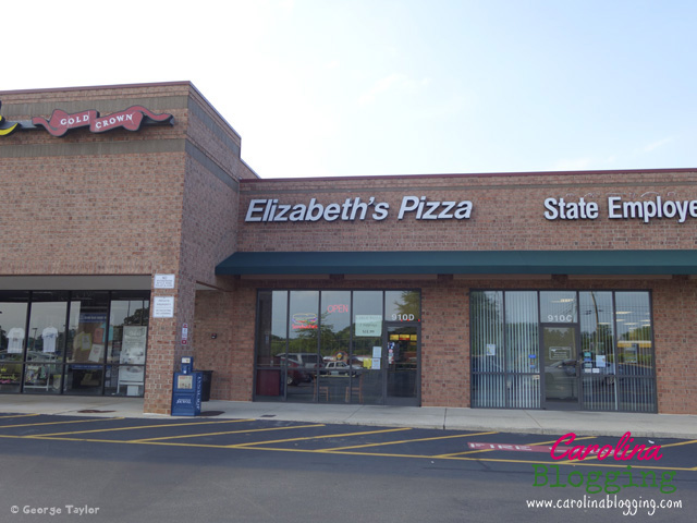 CB-Taylor-Elizabeths-Pizza