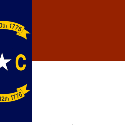 Support North Carolina – COVID-19