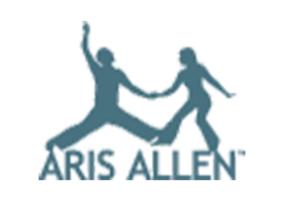 CAR-Aris_Allen-1