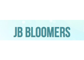 CAR-JB_Bloomers-1
