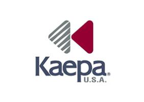 CAR-Kaepa-1
