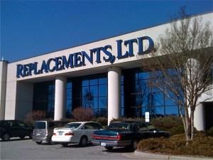 TT+Replacements+Ltd.01