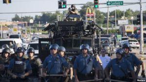 militarization_of_police