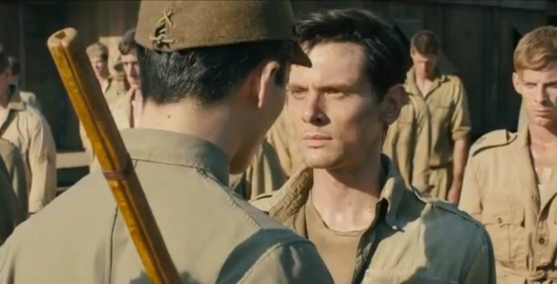 1405106378_unbroken-movie-zoom