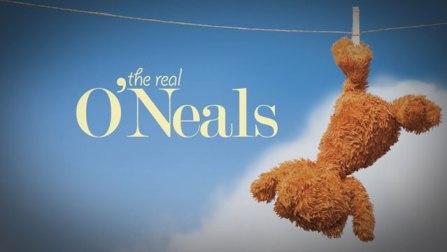 DevTitles-Real-Oneals