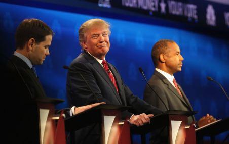 politifact-photos-Rubio_Trump_Carson