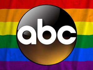 ABC-gay-flag-640x480