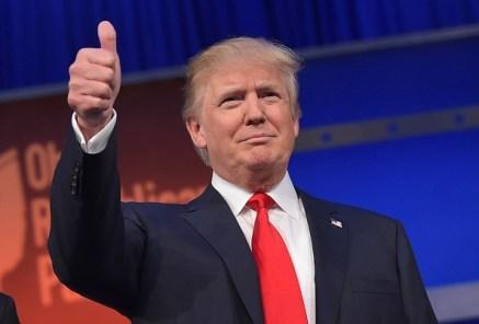superman-trump-would-drop-out-if-polls-plummets
