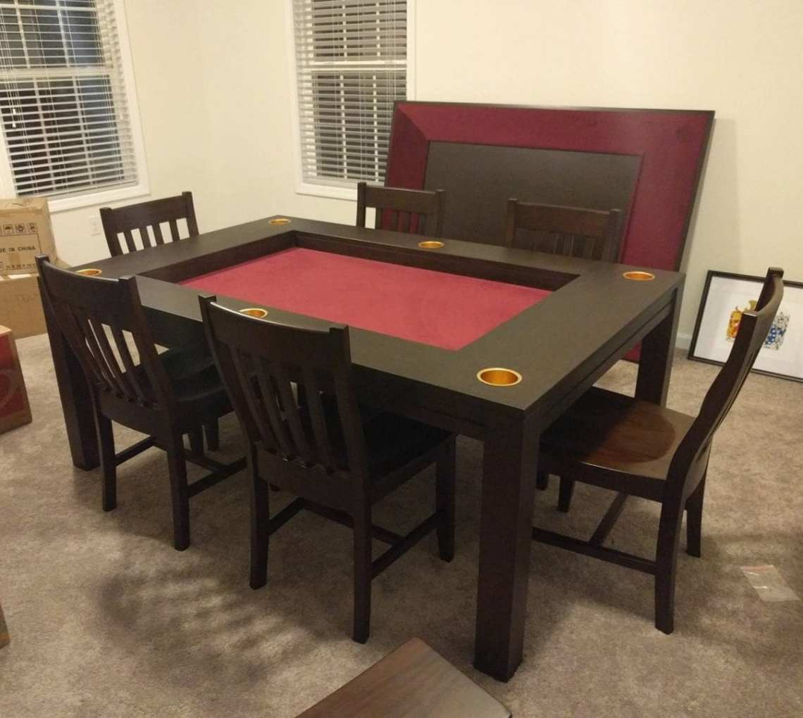 Image Result For Dining Room Table With Bench