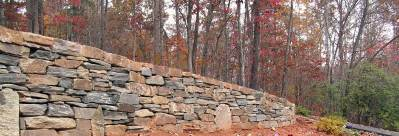 BG-Stacked-Strone-Retaining-Wall