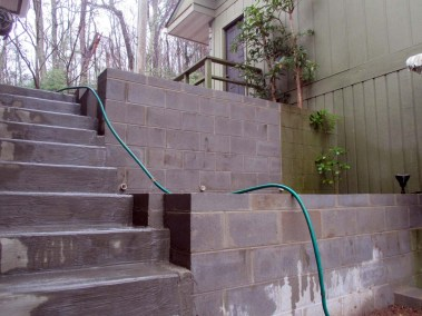 Block-Wall-Concrete-Stairs-2015
