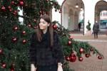 Noventa di Piave Designer Outlet - Saldi Invernali 2016