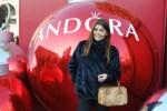 Le luci di Milano a Natale ed una grande novità