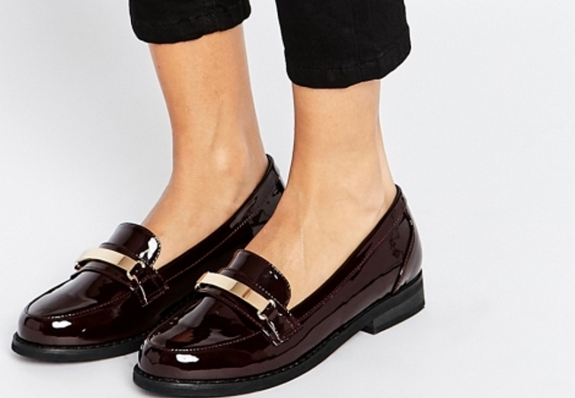 dd788ec8be5d88 5 consigli per le donne alte: quali scarpe indossare?! - Carolina Milani