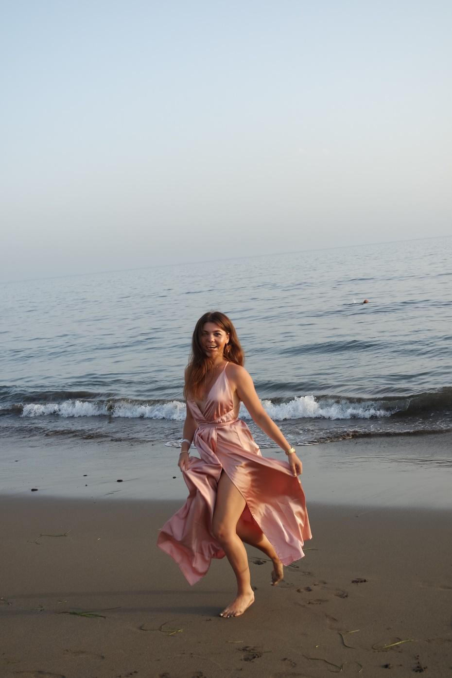 Carolina Milani (2)