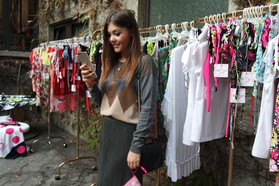 Fashion Blogger italiane
