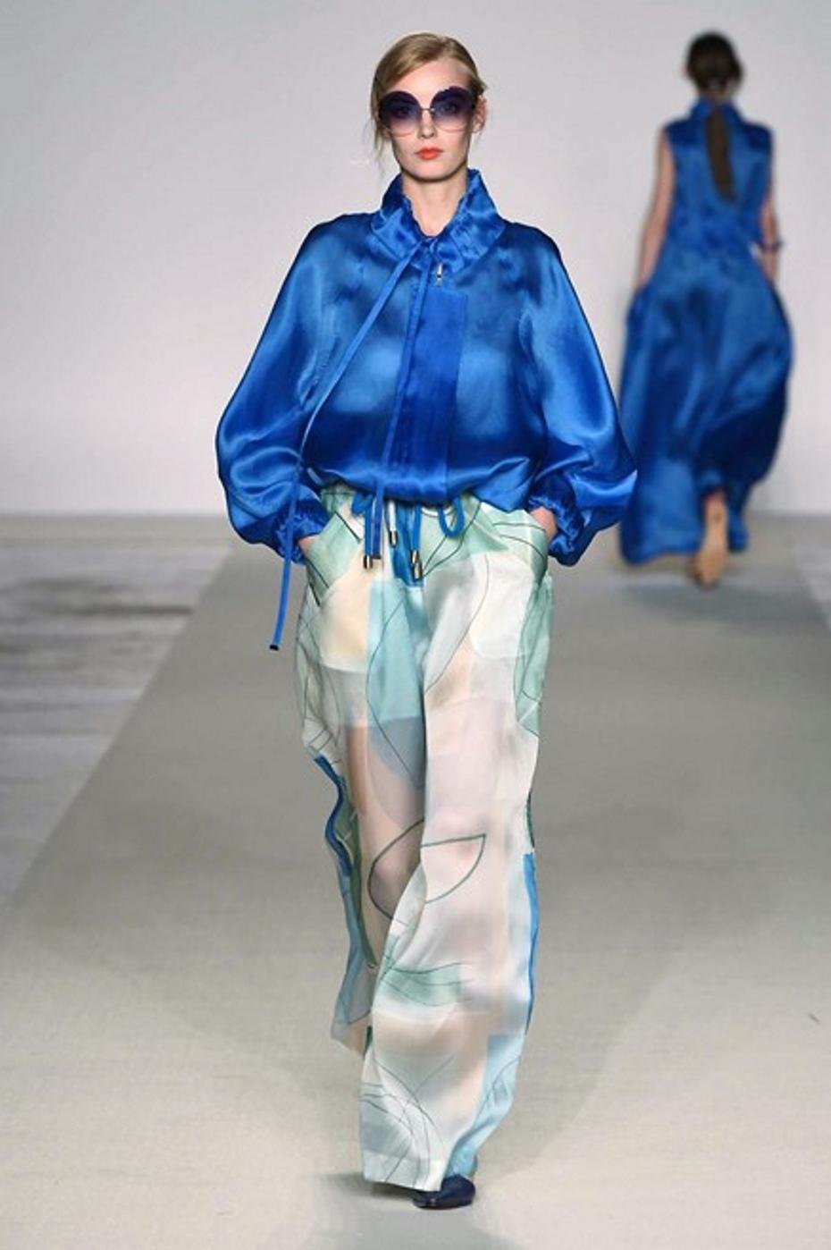 Milano moda Nexy.co