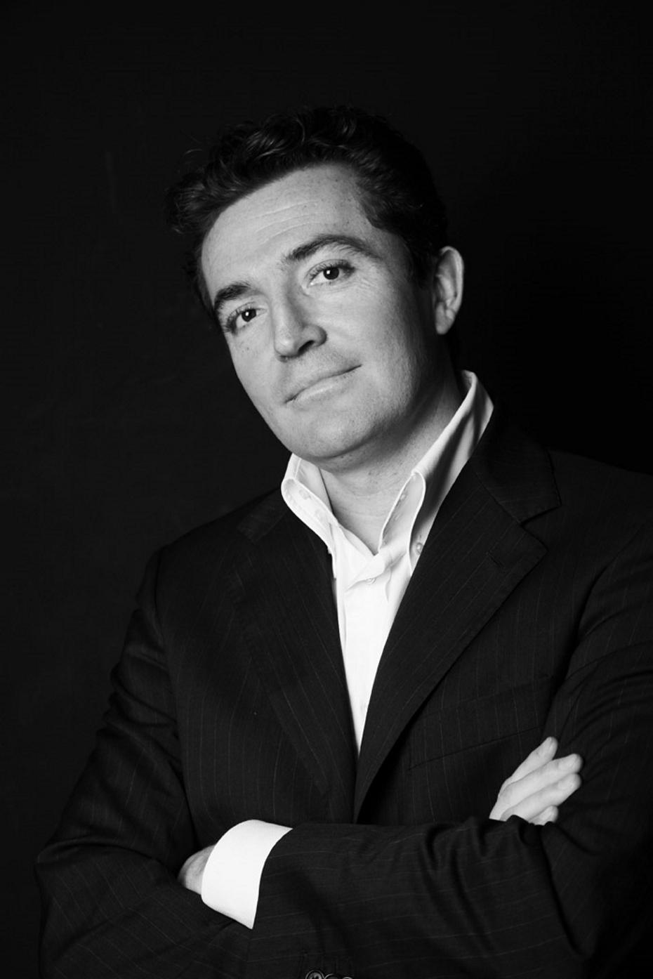 Piero Camussone