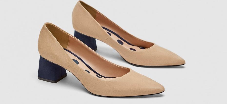 scarpe zara 2018 (2)
