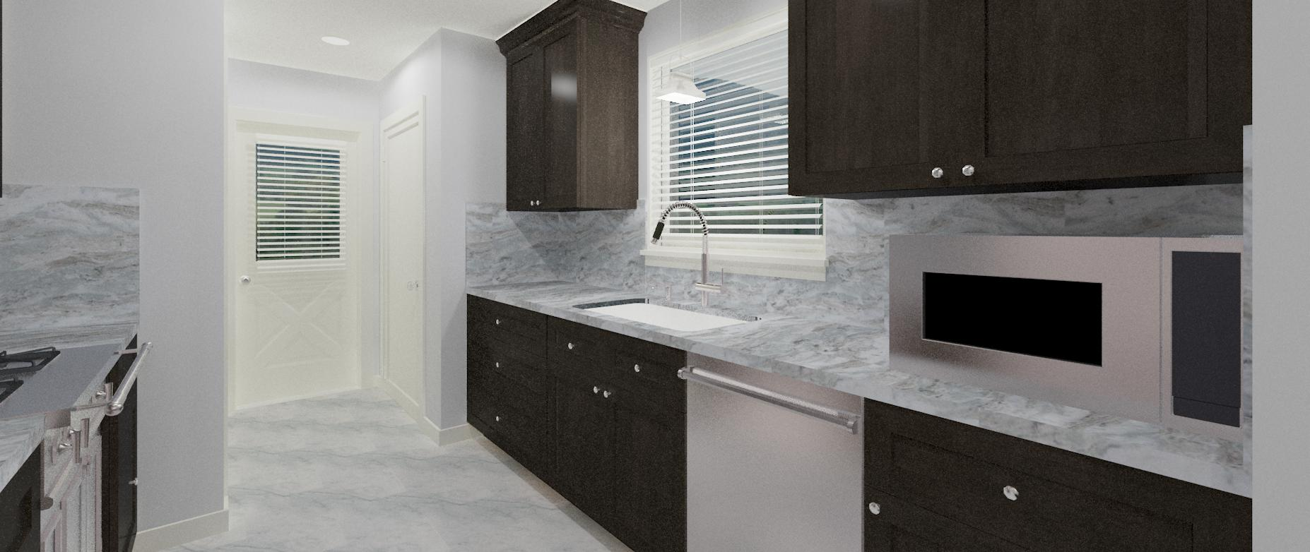 san antonio remodeler   kitchen remodeling   bath remodeling