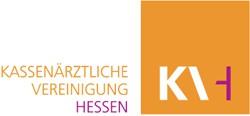 Logo-Kassenärztliche Vereinigung Hessen