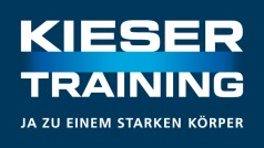 Logo Kieser Training