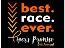 399a952c4 Piper's Promise 5k + 1 Mile – September 23, 2018 – Goldsboro NC