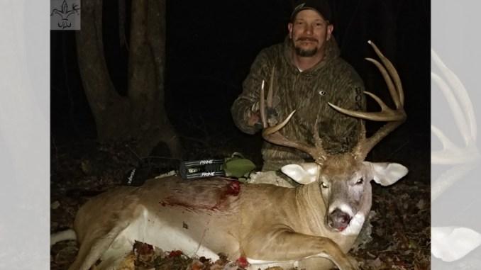 Stokes County 150