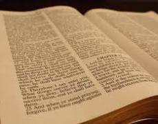 How Do We Make Sense of the Bible?