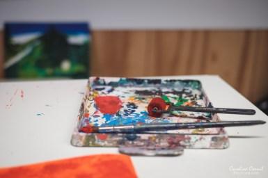 Artbox_London_20