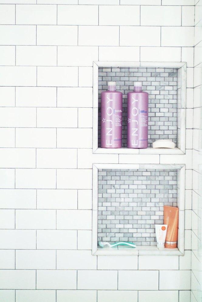 By-Wild-Photo-Caroline-Wilder-Bathroom-2