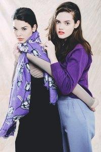 Shoot-with-Morgan-&-Britta-2