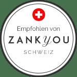 badges-zankyou-CH-1