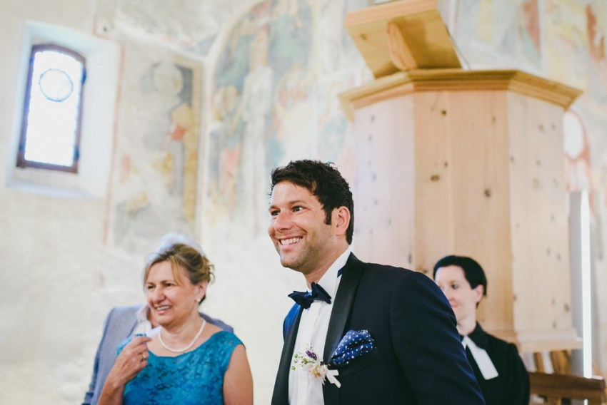 043_wedding_photographer_zurich